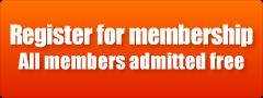 会員登録ページへ